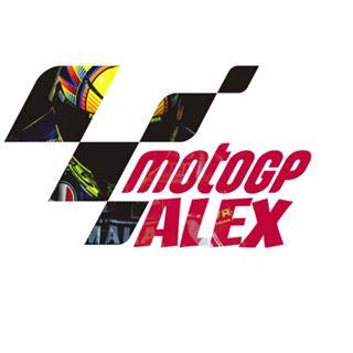 MotoGPAlex 🇦🇹