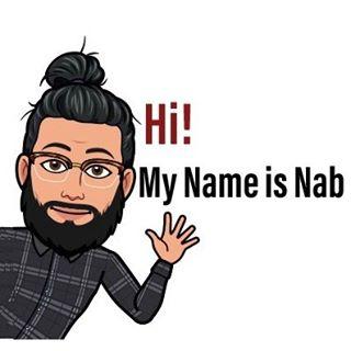 English With Nab