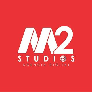 M2 Studios