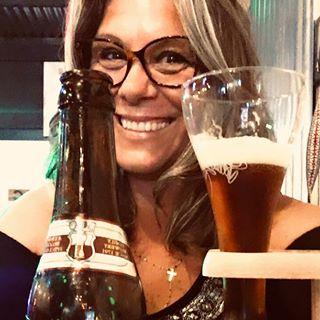 Cerveja&Elle🇧🇷🇫🇷
