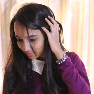 Vaidehi_Singer