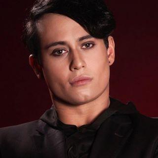 Raphael Sommer