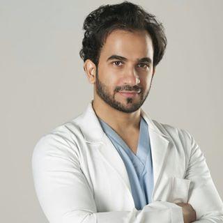 د. طلال المحيسن