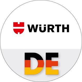 Würth Deutschland