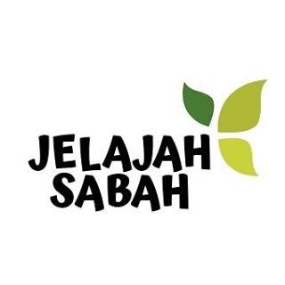 SABAH | TRAVEL | TOUR
