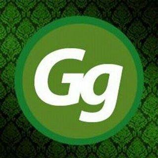 GadgetGaul