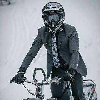 SLEDtv Snowmobile Videos