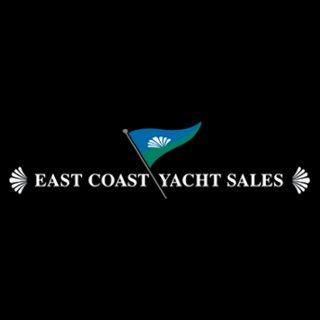 East Coast Yacht Sales