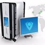 Hostao Web Hosting Solutions