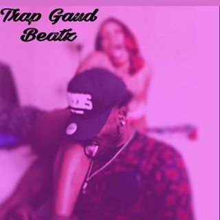 Beat |producer| 🇳🇬🇺🇸 |Spotify|