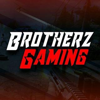 Brotherz Gaming