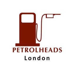 PetrolHeads London (YouTuber)