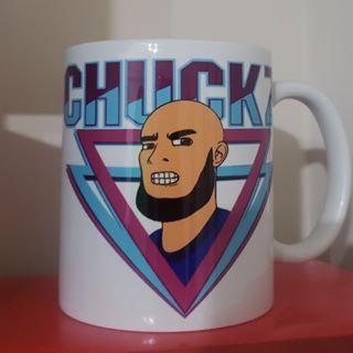 ChuckzTaylors1 TLG