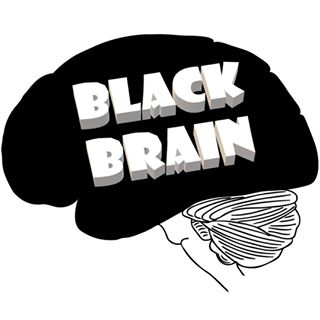 BlackBrain: Filmpics & Clips!