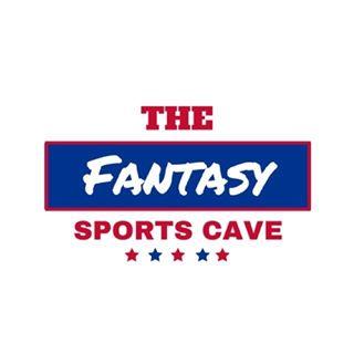 Fantasy Sports Cave