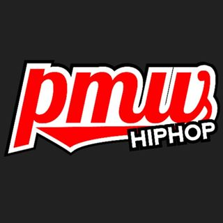PMW HIP-HOP OFFICIAL