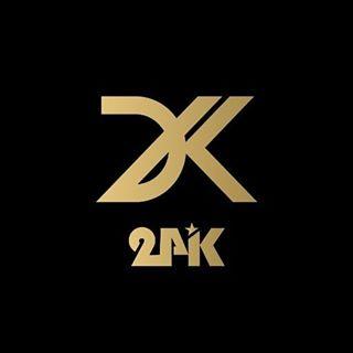 24K (투포케이)