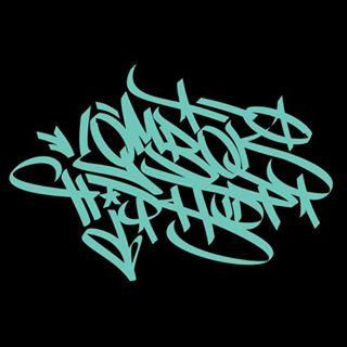 Lombok Hiphop