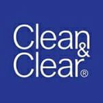 Clean and Clear Indonesia