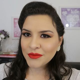 Alessandra Mendes