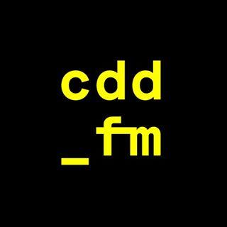 CIDADE FM