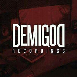 Demigod Recordings