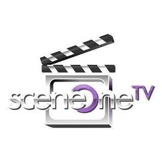Download SceneOneTV App