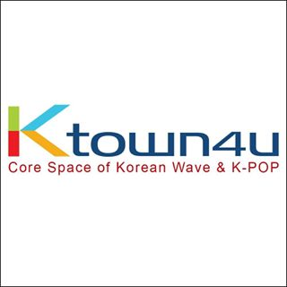 Ktown4u_Official