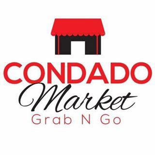 Condado Market