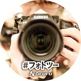 #フォトツー  by uwagaki
