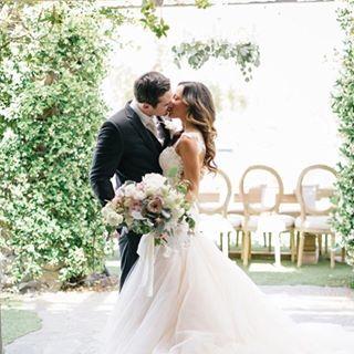 Proposal~Wedding~Engagement