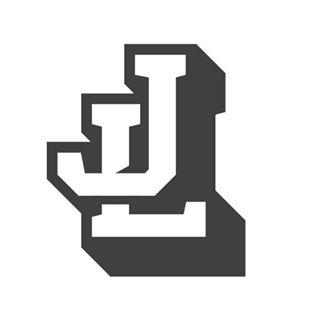 Jeff Lloyd
