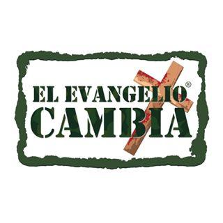 El Evangelio Cambia®