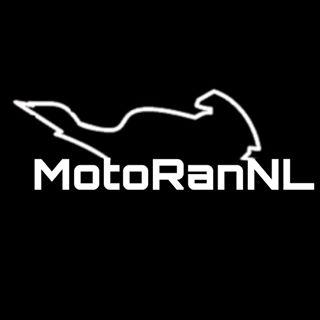 MotoRanNL   Bmw S1000RR