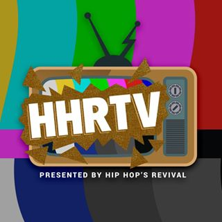 Hip Hops Revival - HHRTV