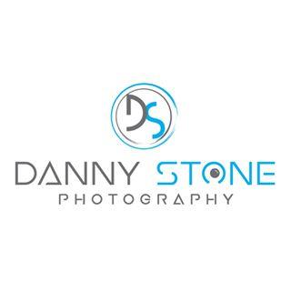 Danny Stone