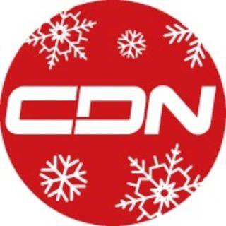 CDN37