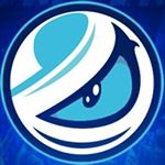 LUMINOSITY GAMING ®