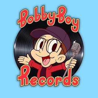 BobbyBoy Records