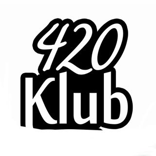 420klub   EST. 2016