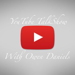 YouTube TalkShow