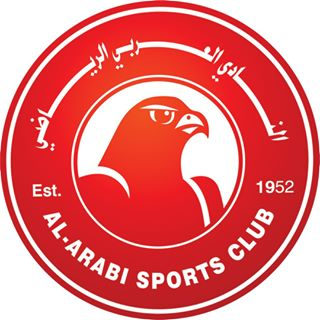 Alarabi Sports Club - Qatar