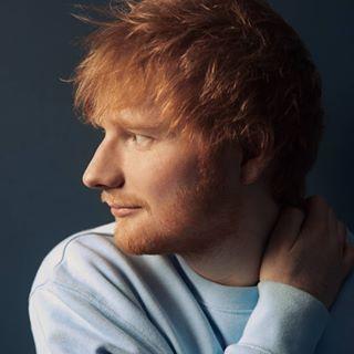 Ed Sheeran fanpage