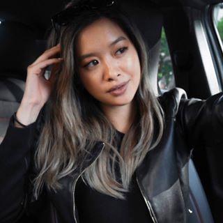Tuni Nguyen | Taipei • Beijing