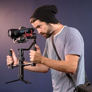 Creator / FilmMaker 🎥