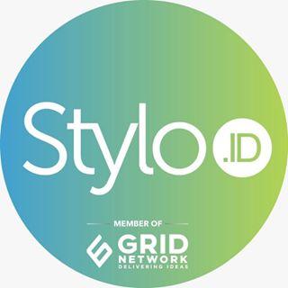 Stylo.Indonesia