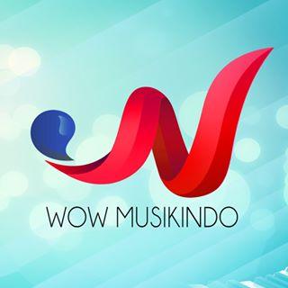 wowmusikindo