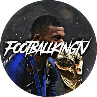 footballkingtv