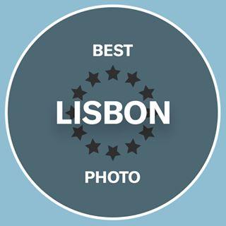 BEST Lisbon Photo