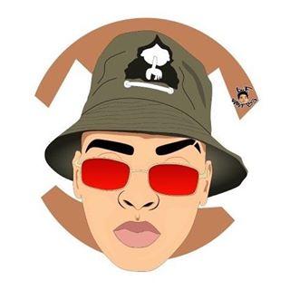 DJ Glenner - EQP DYNHO ALVES 🥁